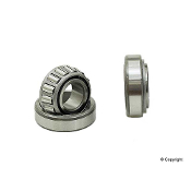 FRONT OUTER WHEEL BEARING - BALL JOINT