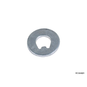 THRUST WASHER  - KING PIN SPINDLE