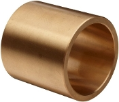 KING PIN CARRIER BUSHING - VW